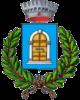 Sito Istituzionale del Comune di Ostiano