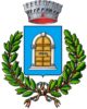 Comune di Ostiano Sito Istituzionale