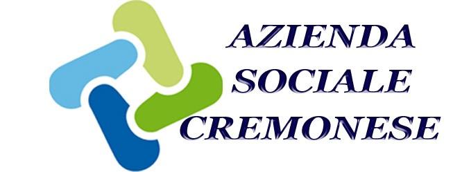 Azienda Sociale Cremonese